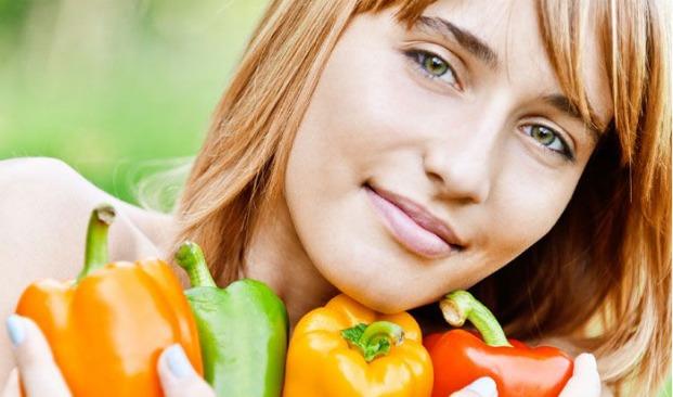 Сорок лет диета образ жизни