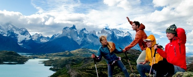Shape_Travel_Wild_Patagonia