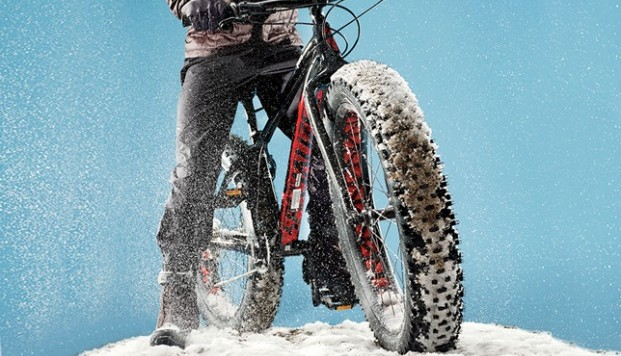 MH_Fat-biking