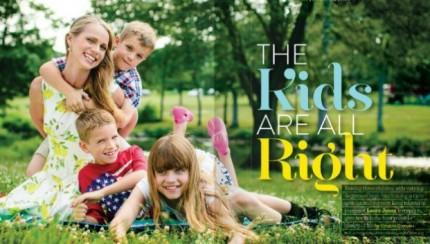 RealWoman_KidsAreAllRight