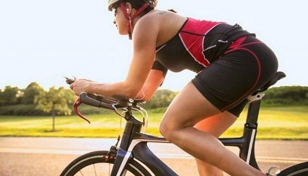 WH_Biking