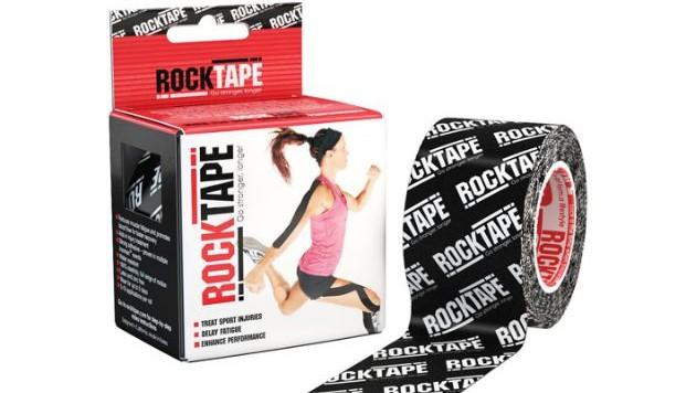RockTape_BlackandWhite