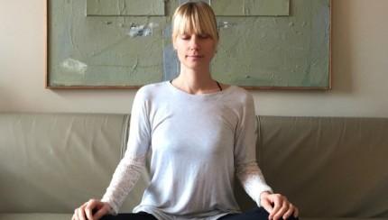 Ingrid_Meditation